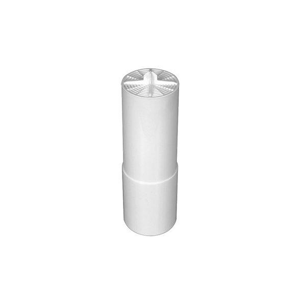 Quick & Clean Filterkartusche (1 Stück)