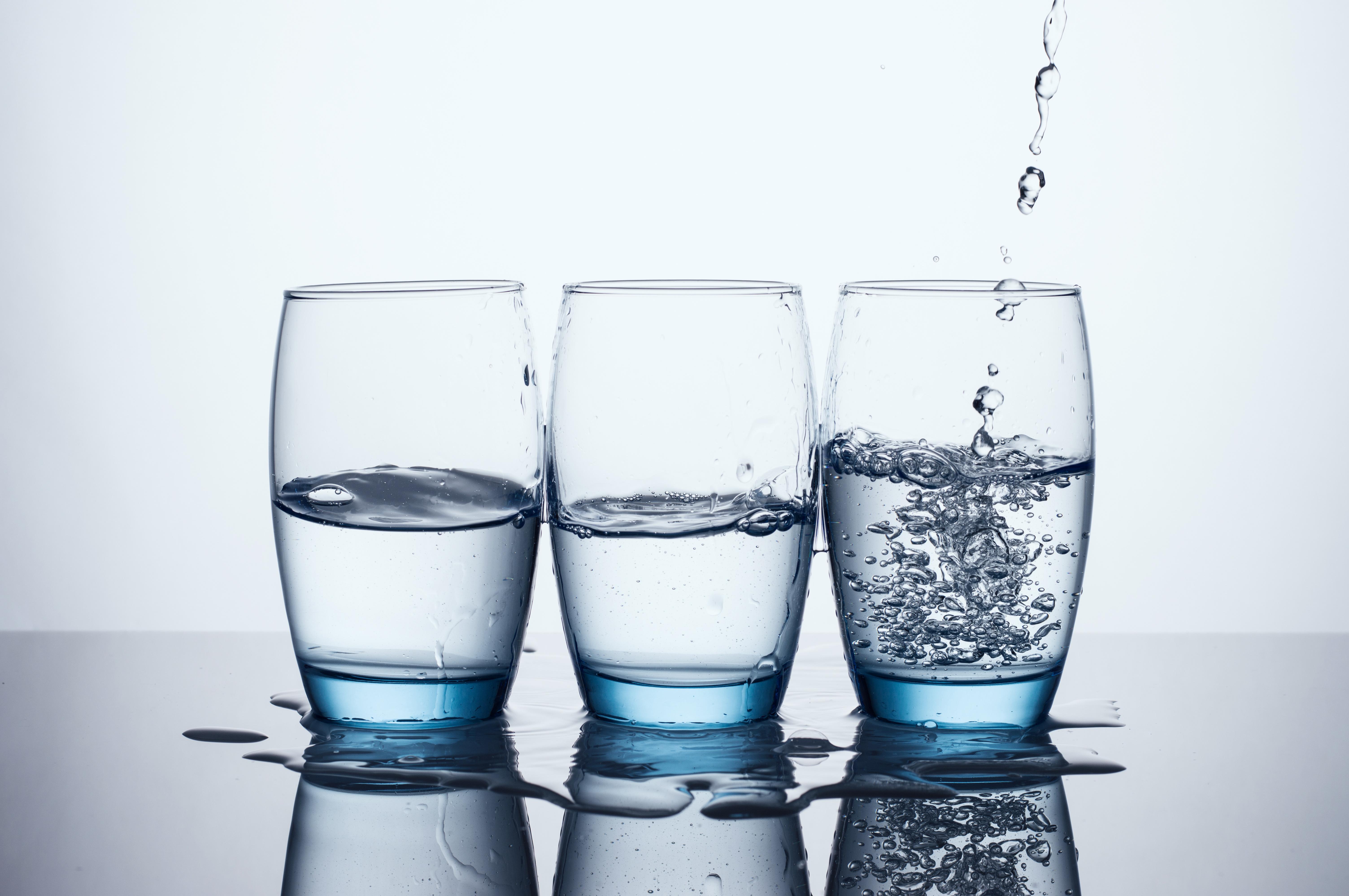 hj aeschbacher ag_Slider Trinkwasser