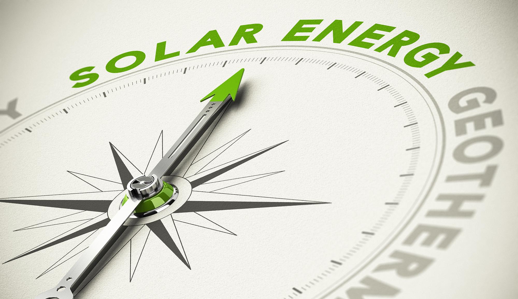 hj aeschbacher ag_Slider Solarenergie