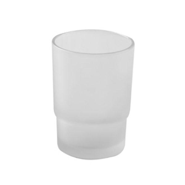 Glas Alterna tonda, Ersatzglas