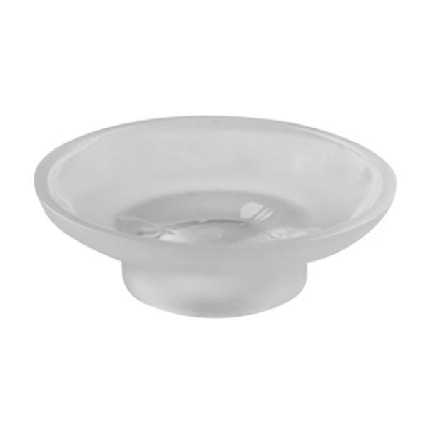 Seifenschale Alterna tonda, Ersatzglas