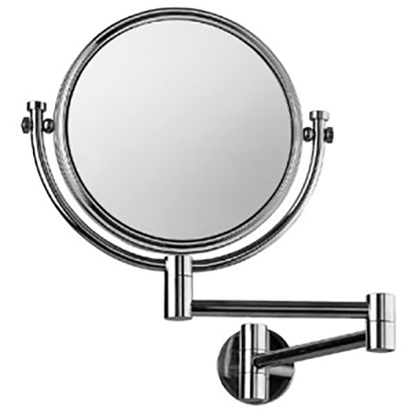 Kosmetikspiegel DIAQUA