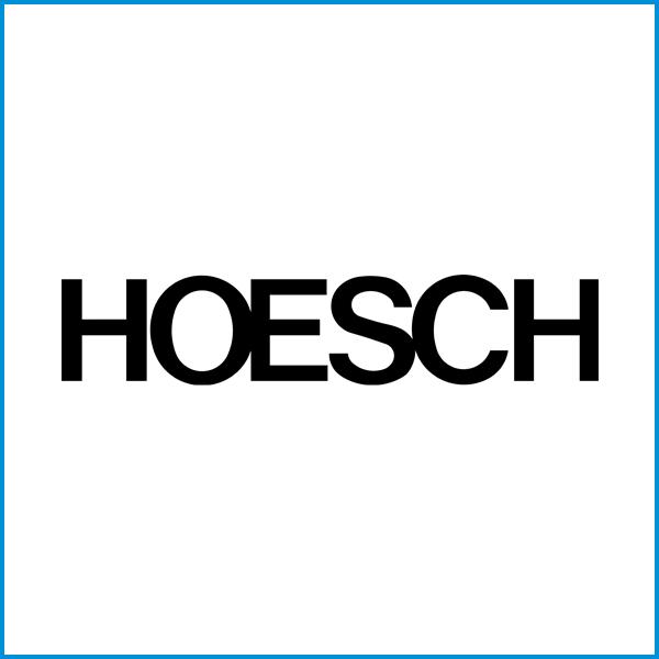 Hoesch