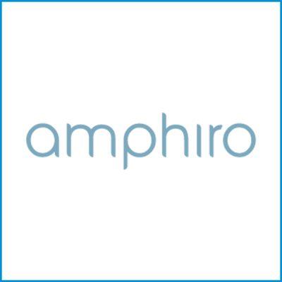 amphiro